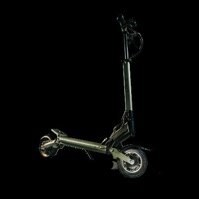 vesett-8-escooter