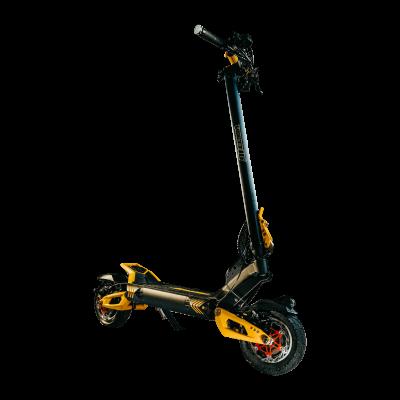 vsett10-electric-scooter-1